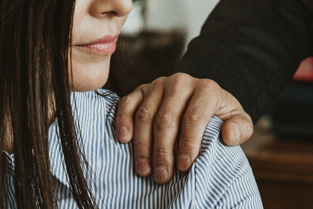 New duty on employers to stop sexual harassment at work