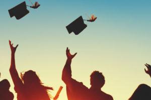 New UK Graduate Visa Boost to The UK Labour Market