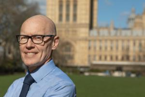 £500,000 Training Fund to Retrain in International Trade