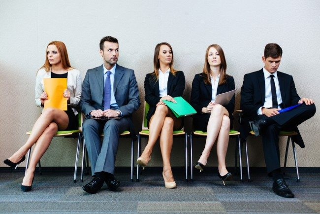 46% of Welsh Businesses Increased Recruitment in the Last Quarter