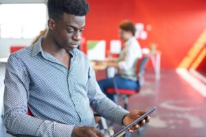 Barclays Launches Second Dedicated Start-up Accelerator for Black Founders
