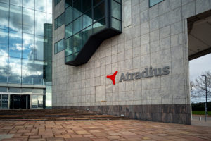 New Hybrid Working Philosophy Launched by Atradius