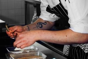 Apprenticeships a Solution to Welsh Hospitality Recruitment Crisis