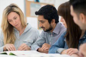 Poor Literacy Skills cost Welsh Workers 18 months in Lost Earnings